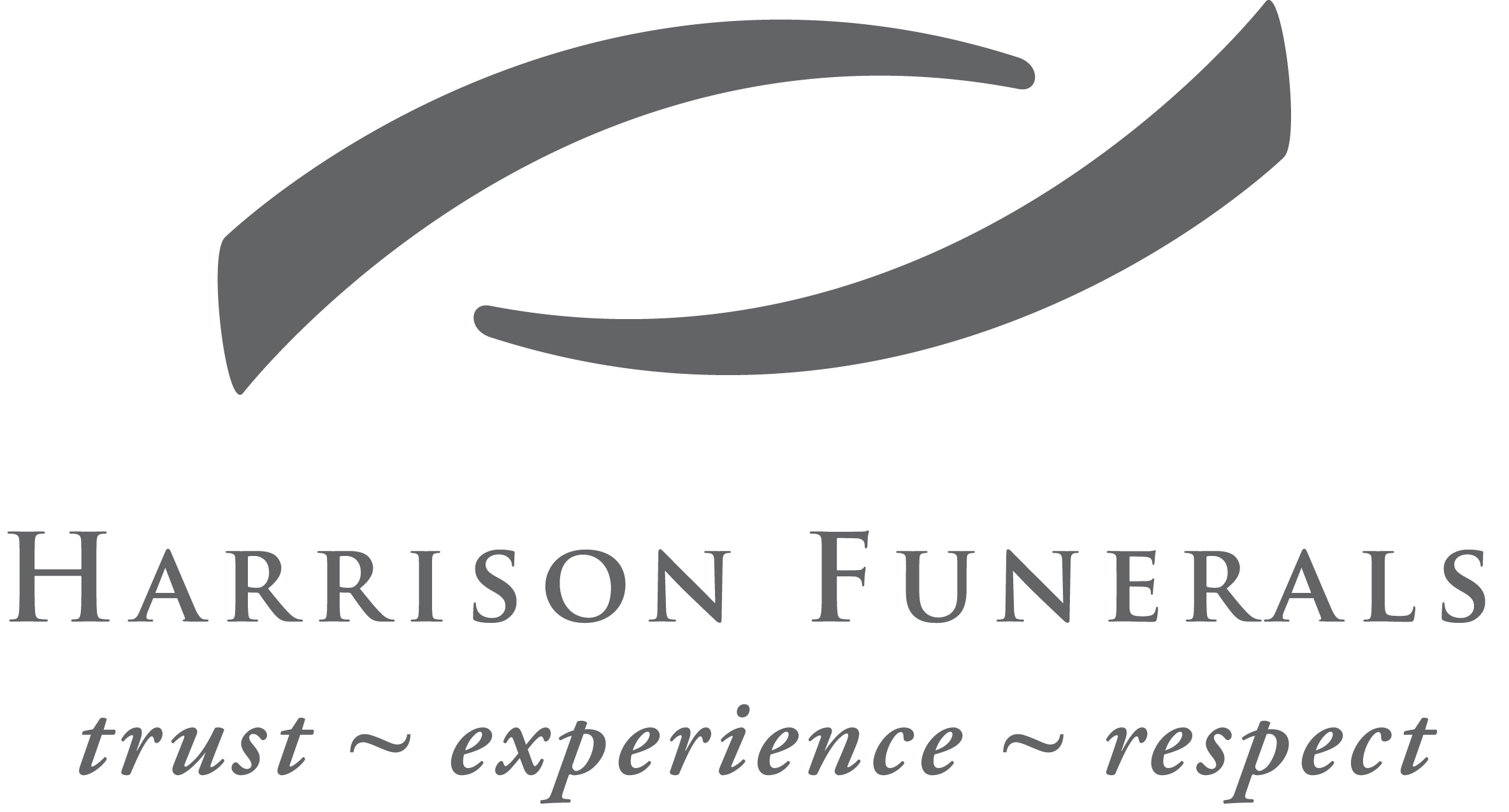 Harrison Funerals Hi_Res_RGB