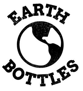 BLACKLOGO-earthbottles